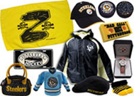 Pittsburgh Merchandise